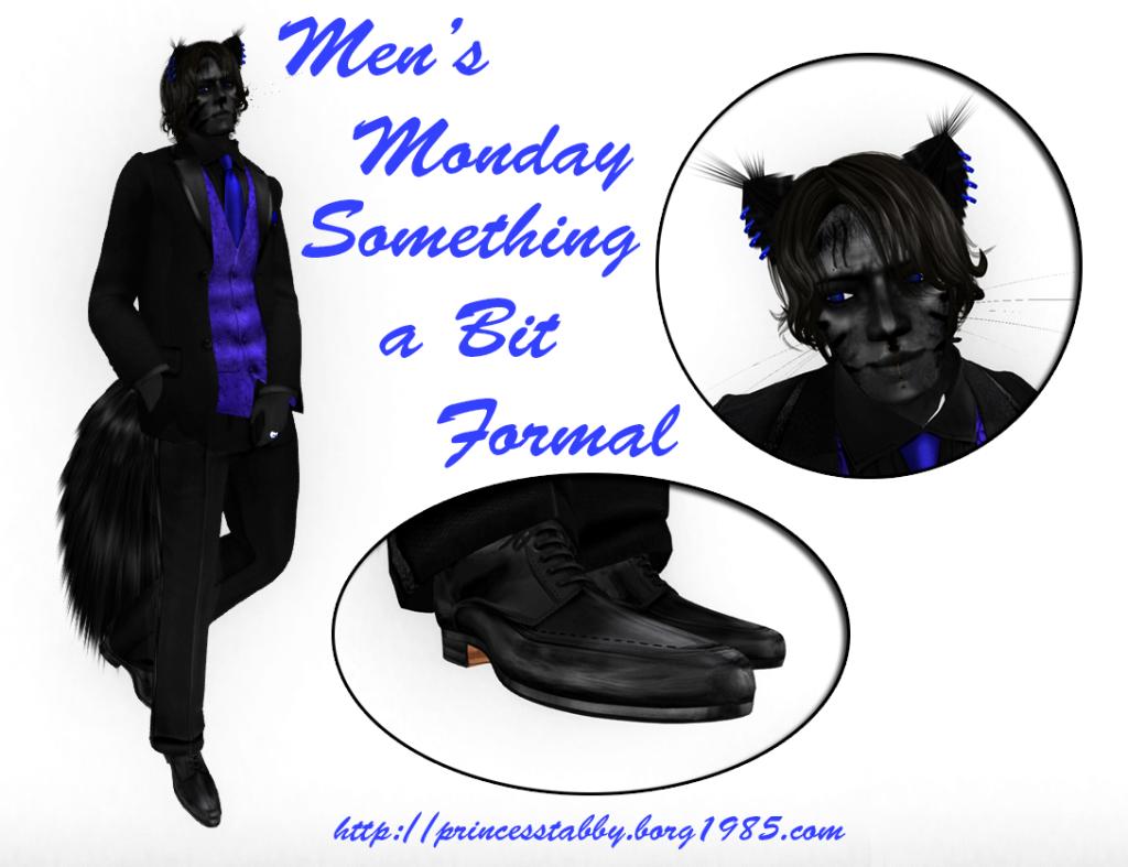 Men's Monday 6-16-14