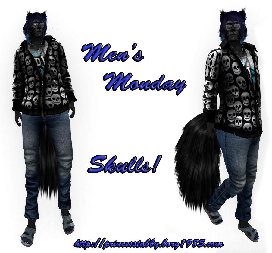 Men's Monday 6-30-14