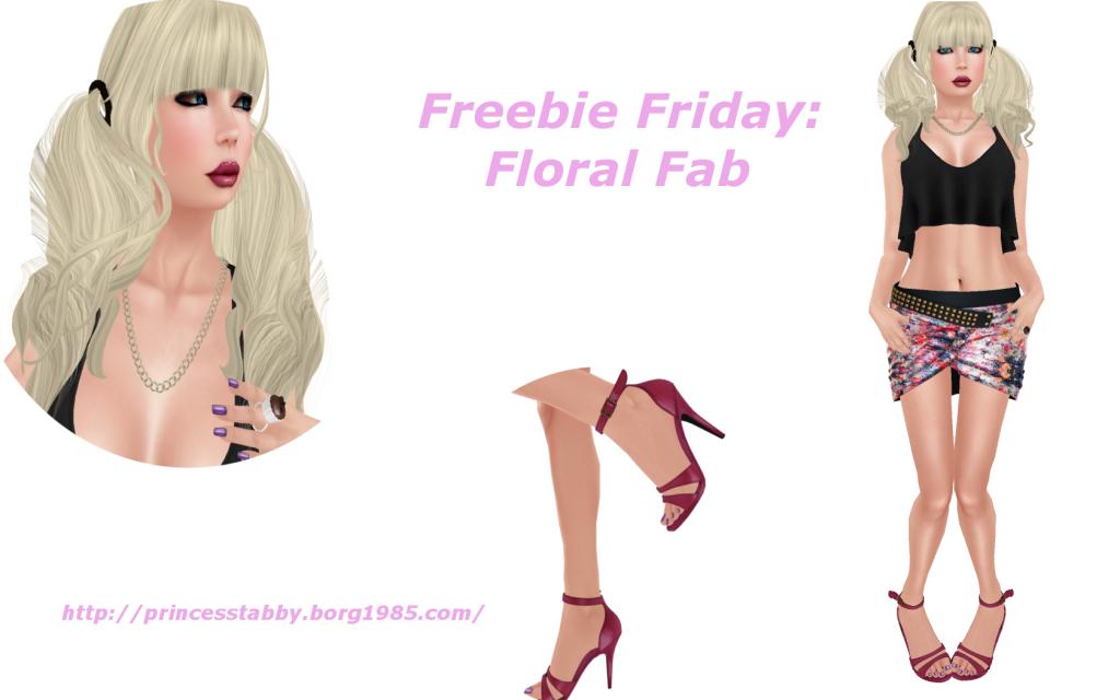 freebiefriday2
