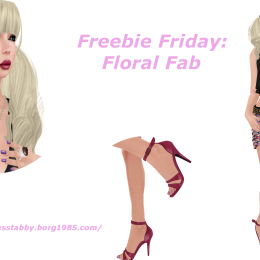 freebiefriday2